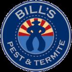 Bill's Pest & Termite Co in Phoenix, AZ, photo #1
