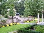 Milieu Landscaping in Wheeling, IL, photo #1