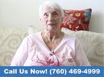 Heaven Heights Senior Care in Palm Desert, CA, photo #10
