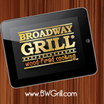 Broadway Grill in Burlingame, CA, photo #1