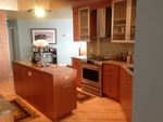 Nationwide Cabinets, LLC in Bradenton, FL, photo #1