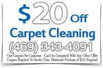 Carpet Cleaning Mckinney TX in Mc Kinney, TX, photo #1