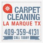 Carpet Cleaning La Marque TX in La Marque, TX, photo #1