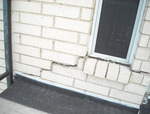 Southern Home Inspection Services in White, GA, photo #16