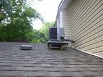 Southern Home Inspection Services in Atlanta, GA, photo #18