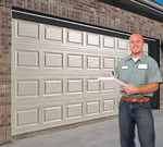Garage Door Repair Pros in Sacramento, CA, photo #3
