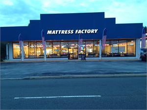 Galimage1-springfield-mattress-store-3