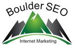 Boulder SEO - Boulder, Colorado   Insider Pages
