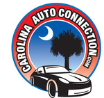 Carolina Auto Connection in Spartanburg, SC, photo #1