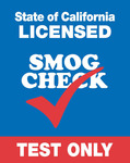 Quality Smog Center in Lawndale, CA, photo #7