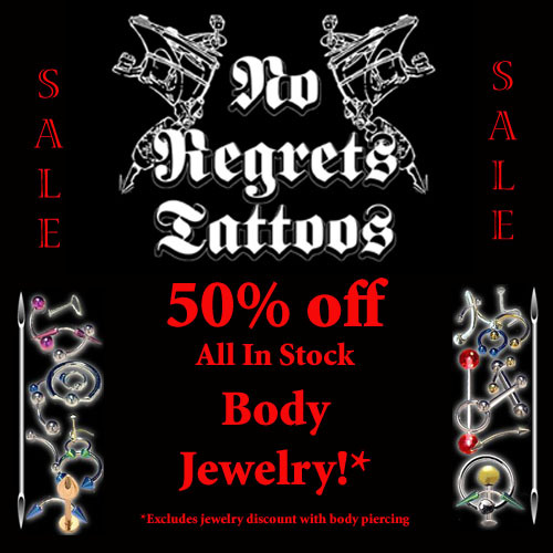 Sale50offjewelry