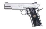 Gun Broker in Clackamas, OR, photo #4