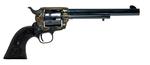 Gun Broker in Clackamas, OR, photo #5