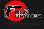 Gun Broker in Clackamas, OR, photo #3
