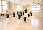 Psalm 3011 School of Dance in Long Beach, CA, photo #1