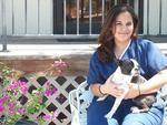 Mission Pet Emergency in San Antonio, TX, photo #11