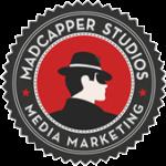 Mad Capper Studios in Los Angeles, CA, photo #1