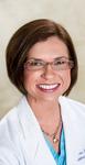 Lisa Beard, MD in Houston, TX, photo #1