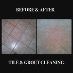 Extreme Steam Carpet and Tile Cleaning in Hollywood, FL, photo #1