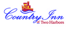 Country Inn-Two Harbors in Two Harbors, MN, photo #1
