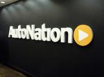 AutoNation Subaru Roseville in Roseville, CA, photo #4