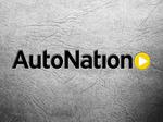 AutoNation Subaru Roseville in Roseville, CA, photo #1
