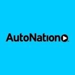 AutoNation Subaru Roseville in Roseville, CA, photo #2