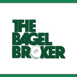 Bagel Broker in Los Angeles, CA, photo #1