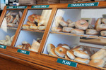 Bagel Broker in Los Angeles, CA, photo #5
