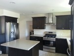 State Wide Construction & Remodeling in Sherman Oaks, CA, photo #2