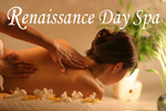 Renaissance Day Spa in Cranberry Township, PA, photo #6