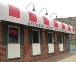 Reynolds Street Bar & Grill in Alexandria, VA, photo #4