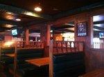 Reynolds Street Bar & Grill in Alexandria, VA, photo #5