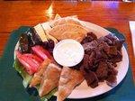 Reynolds Street Bar & Grill in Alexandria, VA, photo #7