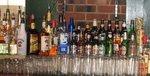 Reynolds Street Bar & Grill in Alexandria, VA, photo #6