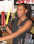 Reynolds Street Bar & Grill in Alexandria, VA, photo #8