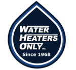 Water Heaters Only Inc in Riverside, CA, photo #1
