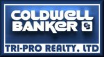 Coldwell Banker Tri-Pro Realty, Ltd. in Tiffin, OH, photo #1