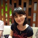 Mina M. in Pasadena, CA