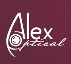 Alex Optical in Tempe, AZ, photo #4