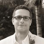 Bradley P. in Santa Monica, CA