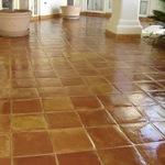All Stone Tile & Wood Rstrtn in Glendale, AZ, photo #1