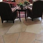 All Stone Tile & Wood Rstrtn in Glendale, AZ, photo #8