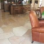 All Stone Tile & Wood Rstrtn in Glendale, AZ, photo #9