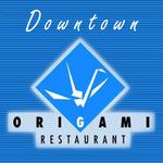 Origami in Minneapolis, MN, photo #1