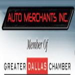 Auto Merchant Inc in Plano, TX, photo #8
