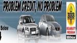 Auto Merchant Inc in Plano, TX, photo #5