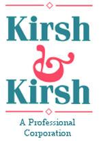 K_k_logo
