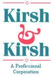 Kirsh & Kirsh P.C. in Indianapolis, IN, photo #3
