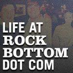 Rock Bottom Restaurant & Brewery in Minneapolis, MN, photo #2